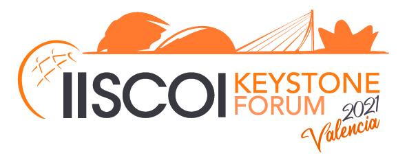 Logo_keystone_valencia