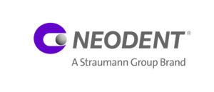 Neodent_Logo_STMN Group Brand_CMYK