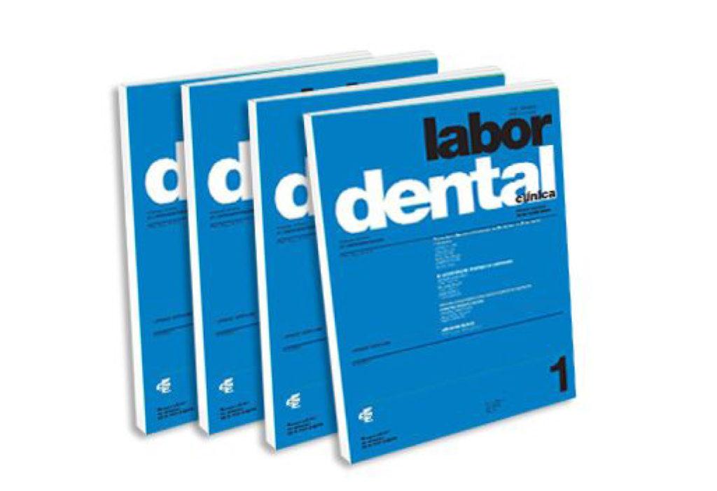 Labor Dental Clínica en Streaming (1) (1)