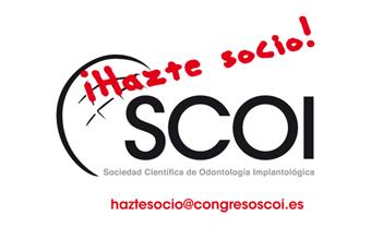 haztesocioscoi1