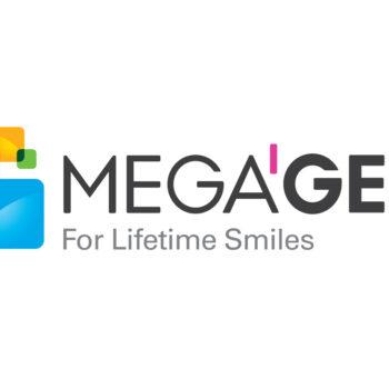 logo megagen