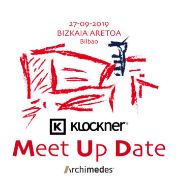 SCOI meet up date bilbao-1